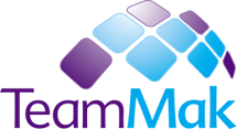 TeamMak